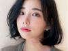 5 kiểu giúp tóc dày bồng bềnh lại có gương mặt nhỏ nhắn, xinh tươi hơn