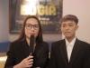 Phía ekip của Phi Nhung nói gì về danh sách 310 đêm diễn và sự kiện của Hồ Văn Cường?