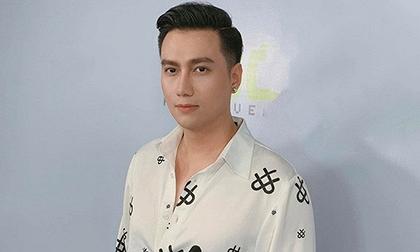 chuyen-cua-viet-anh-nhan-sac-khong-van-de-van-quyet-sua-ung-xu-nhu-phim-xa-hoi-den-lai-quyet-khong-chinh-1073.html