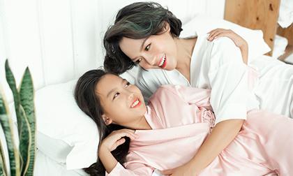 ca-si-thai-thuy-linh-xac-nhan-ly-hon-nguoi-chong-thu-hai-mot-minh-lam-me-don-than-nuoi-con-1077.html