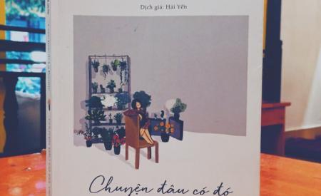 lam-the-nao-de-song-sot-khi-danh-mat-chinh-ban-than-minh-1103.html