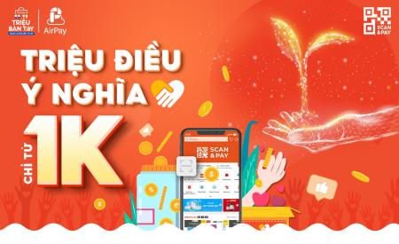 fan-airpay-chu-y-thang-11-nay-chi-can-thao-tac-vai-giay-fan-nhan-ngay-scan-pay-voucher-co-gia-hot-tu-1k-1129.html