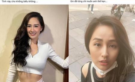 mai-phuong-thuy-than-tho-buon-ba-chuyen-tinh-yeu-cu-dan-mang-lap-tuc-reo-ten-noo-phuoc-thinh-1185.html