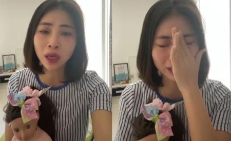Ốc Thanh Vân bất ngờ lên tiếng bênh vực và an ủi Youtuber Thơ Nguyễn giữa ồn ào xin vía học giỏi