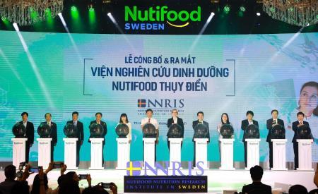 nutifood-cong-ty-sua-duy-nhat-viet-nam-dau-tu-vien-nghien-cuu-dinh-duong-o-thuy-dien-1217.html