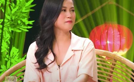 lam-vy-da-khang-dinh-phai-lam-den-nam-60-tuoi-moi-du-cac-khoan-tien-tich-cop-1273.html