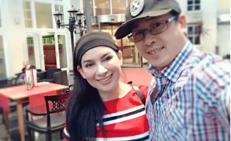 Em trai ruột Phi Nhung nghẹn ngào viết tâm thư: Mau mau tỉnh dậy đi chị. Em nhớ chị lắm!